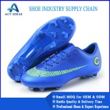 2019 Lowest Price Cheap Football Boots Soccer Shoes