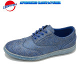 Cheapest Price New Shoes with High Quality for Fashion Men