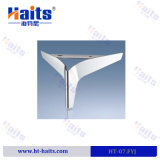 2017 New Models of Sofa Legs /Cabinet Foot /Sofa Support