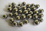 Stainless Steel Balls (1.588mm-50.88mm)