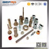 CNC Machining Parts, CNC Turning Parts, CNC Milling Service