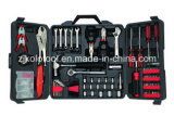 Cheap Portable 95PCS Mechanic Tool Set