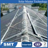 Stainless Steel Solar Racking Roof Hook Solar System Solar Energy System Solar Kit Solar Mounting System