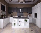 Welbom Economical Kitchen Makeover for Project Use