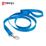 Nylon Dog Lead High Quality Polyester Leash Pet Products
