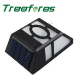 LED Lamp Outdoor Downlight Hotel Garden Lighting Solar