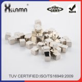 Auto Parts Neodymium Bar Cube Magnets Prices of Fridge or Refrigerator Magnet