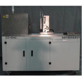 ISO6942 Rpp (Radiant Protective Performance) Test Device