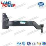 FAW Truck FAW Bumper Bracket with SGS Certification and Competive Price