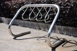 Multi Parking Outdoor Stainless Steel Bike Rack (ISO/ CE/ SGS Approved)