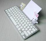 OEM Deign High Quality Computer Bluetooth Keyboard