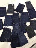 Mixed Men's Jeans, Denim Jeans-20000PCS