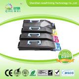 Compatible Laser Color Toner Tk-880 Tk-882 Toner for Kyocera Copier Printer Fs-8500dn Wholesale Price