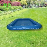 Intex Kids Inflatable Swimming Pool Toys