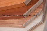 Jiade Best Selling Plastic Decorative Strip for Cabinet