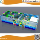 New Style Toddler Indoor Soft Playground Toys