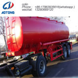 New Fuel Tanker Prices, Truck Aluminum Fuel Tanks, Fuel Tanker Trucks Capacity