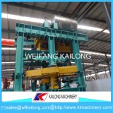 Low Price Automatic Sand Production Line
