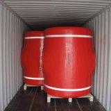 Marine Mooring Polyurethane Subsea Foam Filled Buoys Price