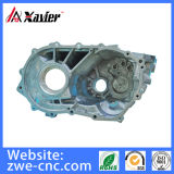 High Precision Aluminum Custom Auto Parts with Competitive Price