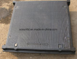 Manhole Covers Access Covers Solid Top Single Part Class D