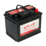 Ln2 55530 Cheap 12V 55ah Car Batteries Wholesale