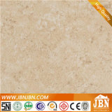 300X300mm Wholesale Glazed Flooring Rustic Ceramic Tile (3A070)