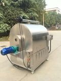 Gas/Electrical Roaster for Salt Peanut/Sunflower Seeds Making