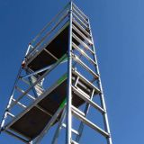 Factory Wholesale Layer Ringlock System Scaffold for Sale