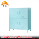 Fas-137 Small Size American Waterproof Bathroom Dressing Cabinets