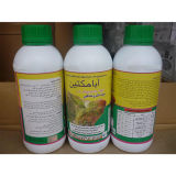 King Quenson Insecticide Pest Control Abamectin Insect Killer