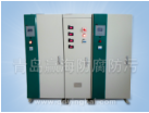 SCR Silicon Control Rectifier Power Supply, Constant Potential Rectifier