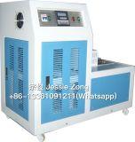 Cdw Series Impact Specimen Low Temperature Tester/Test/Testing Instrument/Equipment/Machine