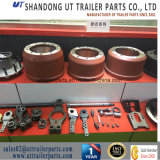 Brake Drum/Hub/Bearing and Other Axle Spare Parts/Semi Trailer Axle Parts