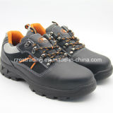 Chinese Safety Working Shoes in High Quality with Competitve Prices