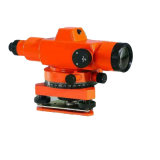 Al3-4 Best Price Good Optical Level Surveying Instrument