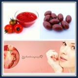 Natural Lycopene 5% and 10% Lycopene Beadlet