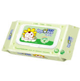 High Quality Baby Wet Wipes OEM Factory Wholesale Price