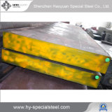 Wholesale SUS440c 9cr18mo Stainless Steel Flat Bar