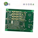 Multilayer PCB Circuit Board Fr4 PCB Printed Circuit Board Motherboard HDI PCB Design for Electronics