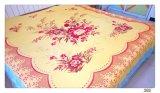 Cheap Cotton Bed Sheet 333/ 555/777 Print Fabric