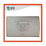 High Quality Matte Lamination Cheap Custom Special Paper Cards Printing