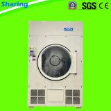 Big Capacity Automatic Hospital Laundry Drying Machine