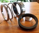 Trisun Mechanical Seal Tst1, Replace John Crane Type1, Shale Gas Equipment Seal