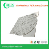 Aluminum Circuit Board LED Lighting PCB PCBA with Metal Core