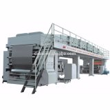 Dbtb1300 BOPP Tape Coating Machine with Good Quality and Price for Sale in China