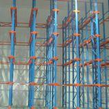 Popular in Industry & Factory Warehouse Drive in Pallet Racking (EBIL-GTHJ)