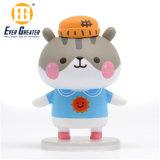 Best Price Customized Toy Resin Resin Toy Custom