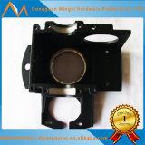Auto Parts/Precision Die Casting Parts/Machining Parts/ Custom Zinc Aluminium Die Casting for Car
