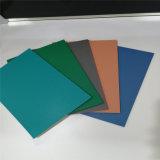 PVC Vinyl Plastic Sports Floor for Basketball Volleyball Badminton Courts Indoor